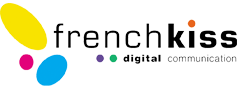 French Kiss Logo